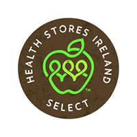Health Store Ireland