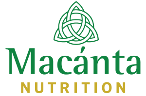 Macanta Nutrition